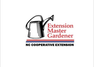 Cover photo for Extension Master Gardener Symposium, 3/8/2014, Henderson, NC