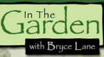 In The Garden Logo