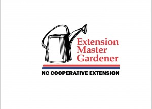 Cover photo for 2015 Conference:  NC Extension Master Gardener Volunteer