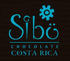 Sibu Chocolate logo