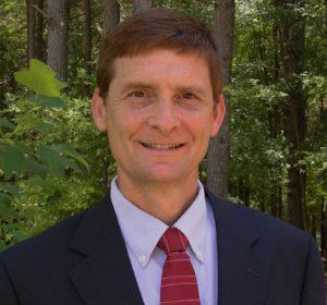 Dr. Grady Miller
