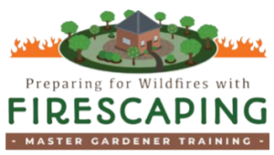 Cover photo for Register Now for Aug. 1 Firescaping Workshop